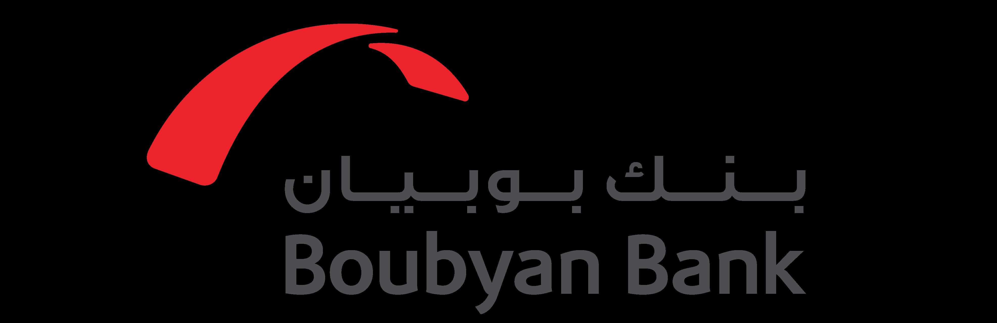 logo boubyan bank